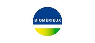 BIOMERRIEUX