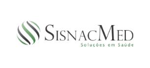 SinacMed